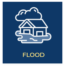 Flood Damage Repair in Saint James Missouri
