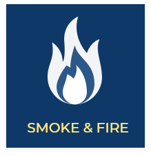 Smoke Damage Restoration in Saint Clair Missouri