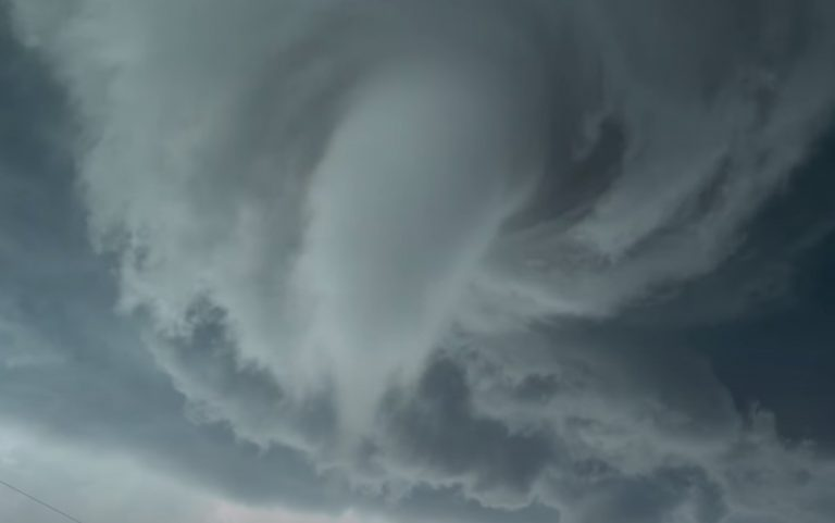 Wind Damaged Shingles in Plattsburg Missouri