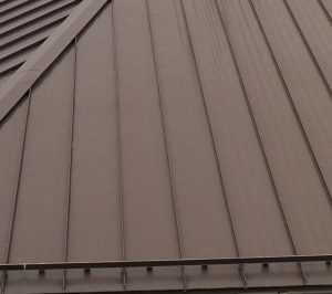 El Reno Hail Damaged Asphalt Shingles